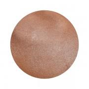 Tester geïriseerd glinsterpoeder abricot 10g