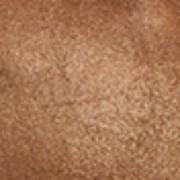 Geïriseerd glinsterpoeder caramel 12g