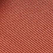 Glinsterpoeder Gezicht en lichaam  30g