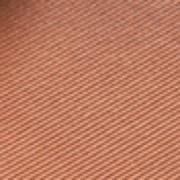 Glinsterpoeder Gezicht en lichaam terre ambrée 30g