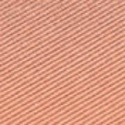 Glinsterpoeder Gezicht en lichaam terre hâlée 30g