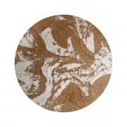 Tester mosaïc poeder  terre brunie 7g