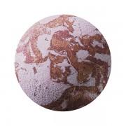 Tester poeder mosaïc désert rose 7g