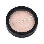 Highlighter - Dunes 7g