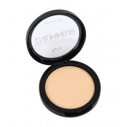 Highlighter - Stone  7g