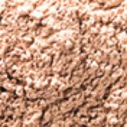 Losse poeder sable 25g