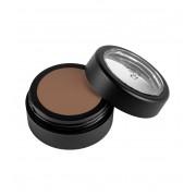 Teint corrector brun 3g