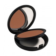 Poeder foundation - 4N - Beige caramel