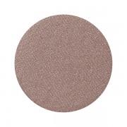 Tester oogschaduw brun bucolic 3g