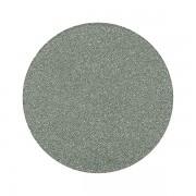Tester oogschaduw Lumière silver green 3g