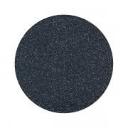 Tester oogschaduw Lumière black deluxe 3g