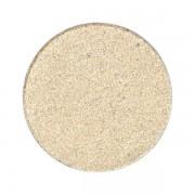 Tester oogschaduw Lumière golden velvet 3g