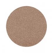 Tester oogschaduw Lumière misty sand 3g