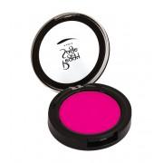 Oogschaduw  - Neon pink
