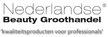 Nederlandse Beautygroothandel